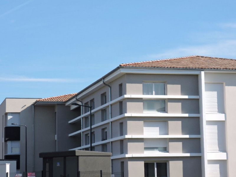 Location appartement Isle 350€ CC - Photo 6