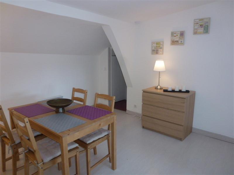 Location appartement Fontainebleau 999€ CC - Photo 3