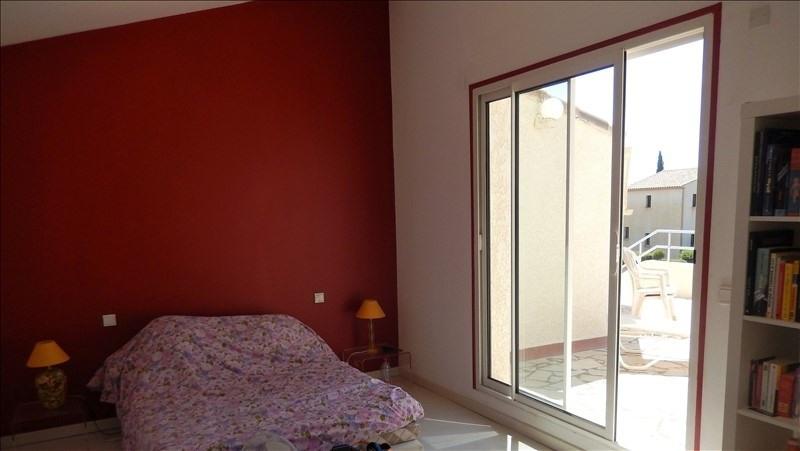 Deluxe sale house / villa Lattes 699000€ - Picture 5