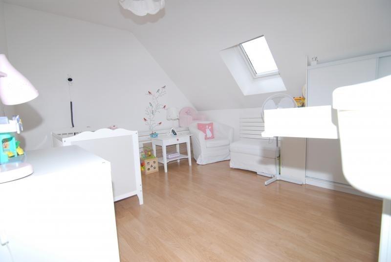 Alquiler  casa Longpont sur orge 1400€cc - Fotografía 6