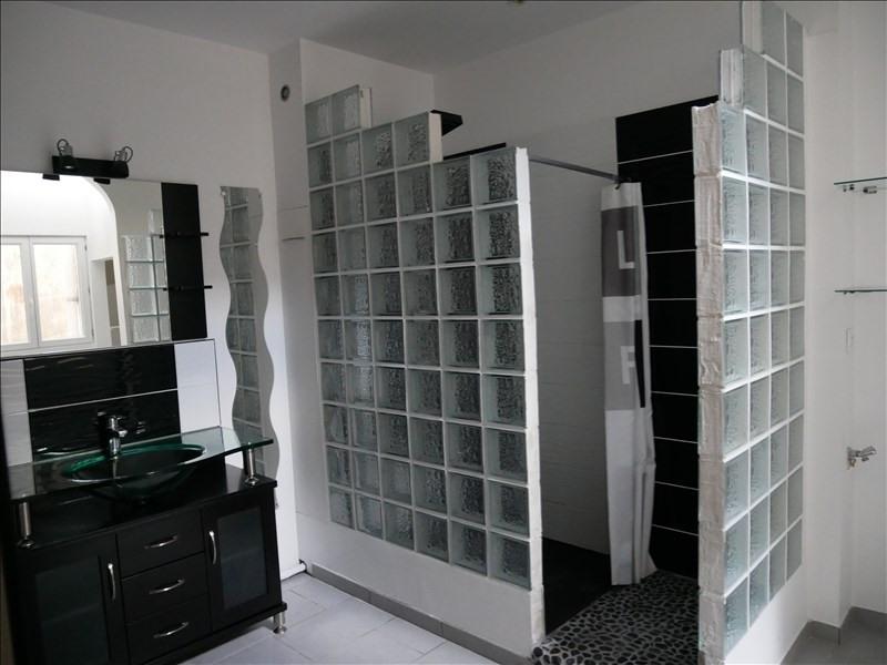 Vente immeuble Beziers 190000€ - Photo 4