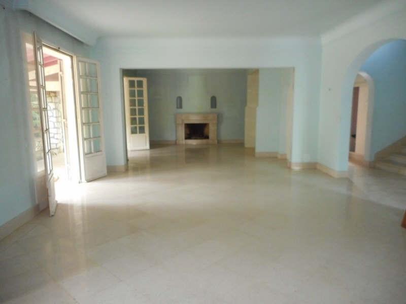 Deluxe sale house / villa Royan 579500€ - Picture 8