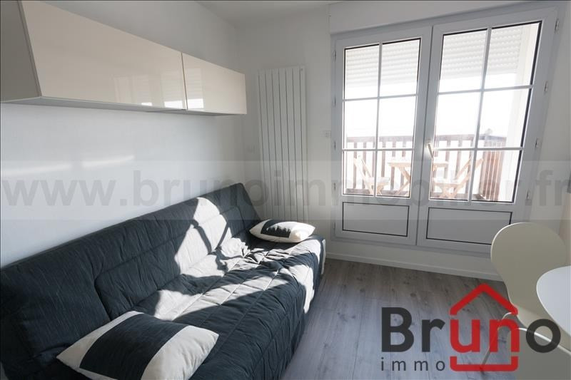 Vendita appartamento Le crotoy 169900€ - Fotografia 4