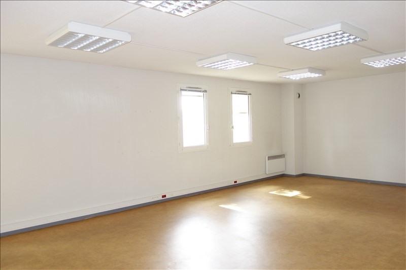 Location bureau St andre de cubzac 110€ HT/HC - Photo 5