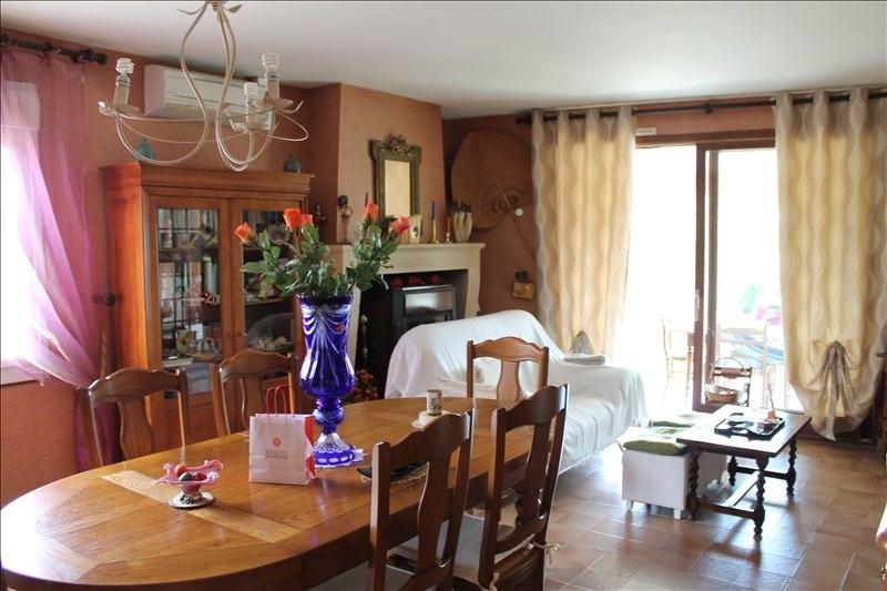 Vente maison / villa St macaire 191600€ - Photo 3