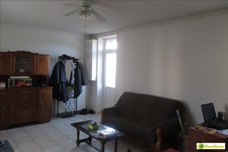 Location maison / villa Saint-yrieix-sur-charente 535€ CC - Photo 3