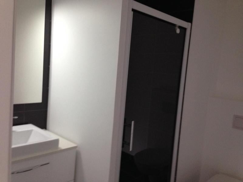 Location appartement Seyssins 479€cc - Photo 7