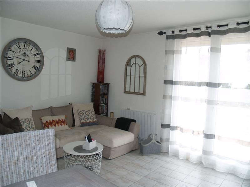 Sale house / villa Les issambres 355 000€ - Picture 3