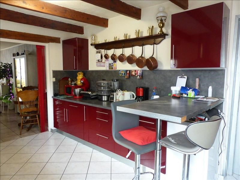 Vente maison / villa Annequin 171000€ - Photo 5