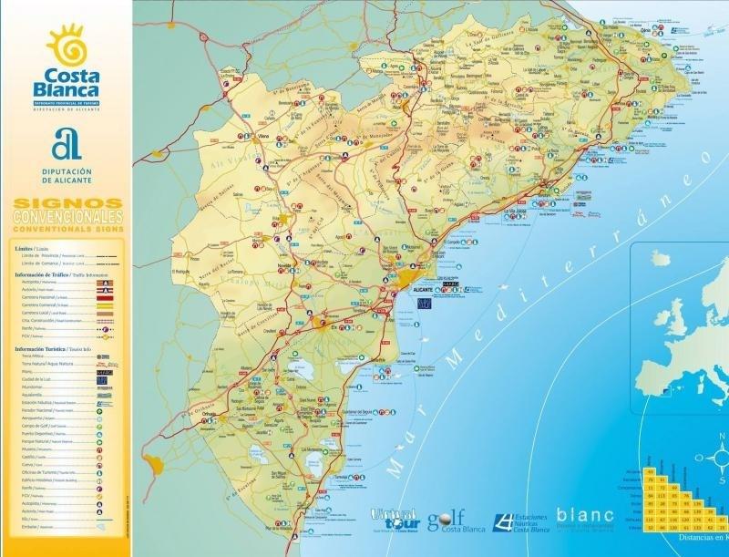 Verkauf haus Province d'alicante 243500€ - Fotografie 13