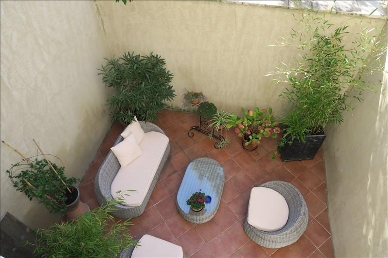 Vente maison / villa Mirepoix 105000€ - Photo 6