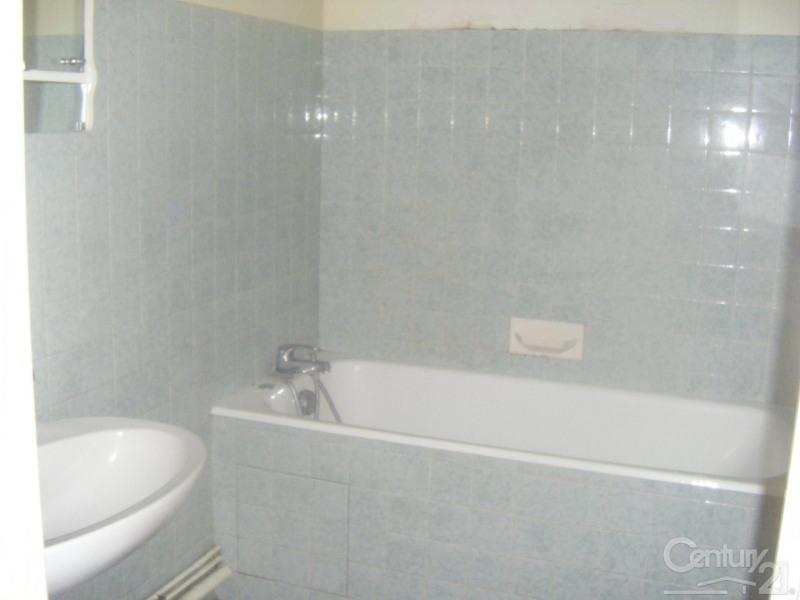 出租 公寓 Caen 456€ CC - 照片 4