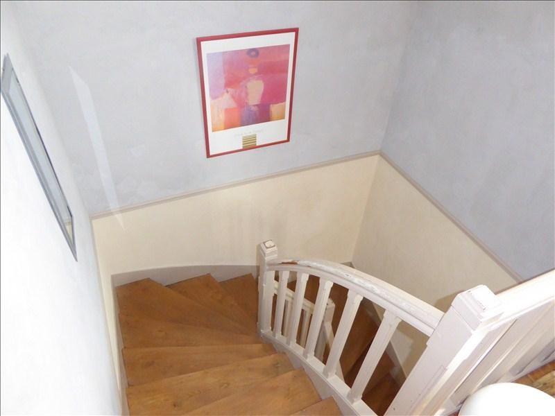 Sale house / villa Royan 313000€ - Picture 7