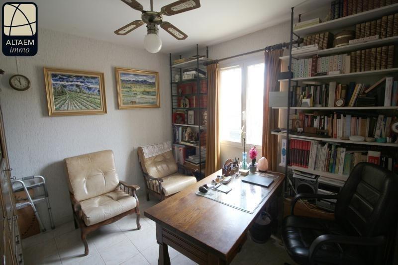 Vente maison / villa Salon de provence 452000€ - Photo 9