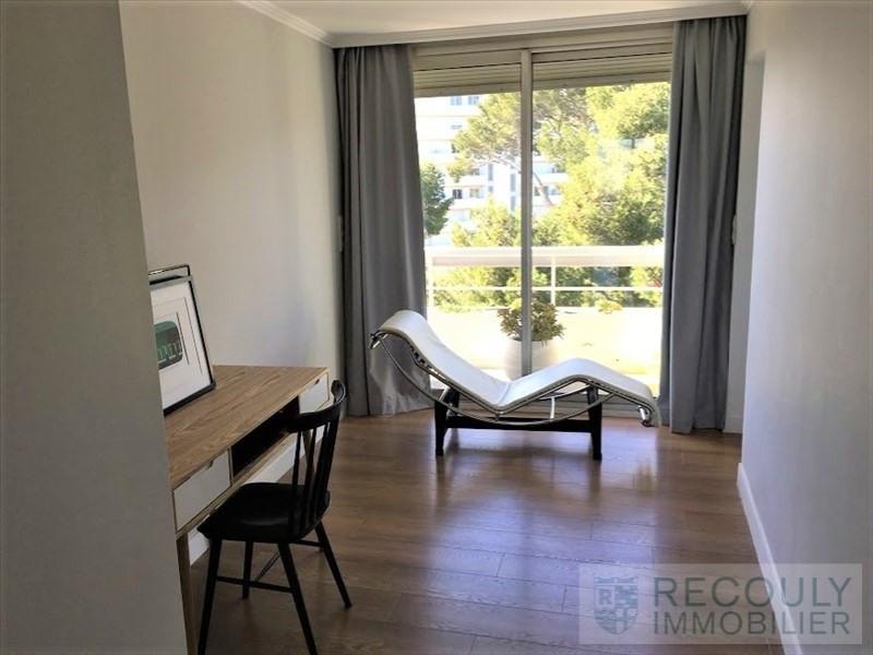 Vente de prestige appartement Marseille 8ème 670000€ - Photo 6