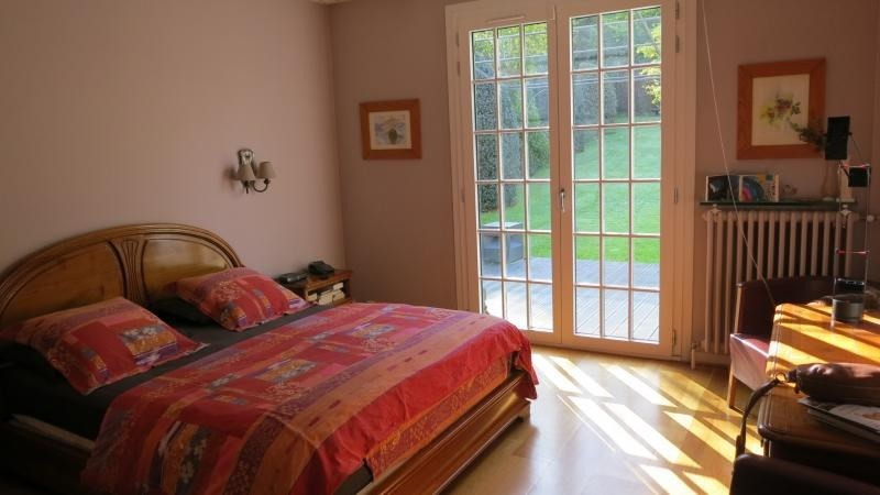 Vente maison / villa Bouffemont 625000€ - Photo 9