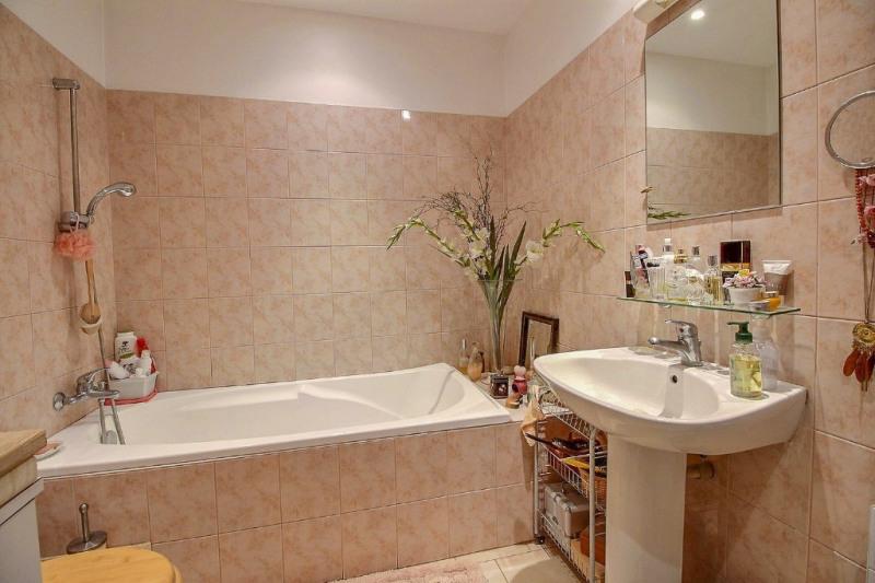 Vente maison / villa Bezouce 249000€ - Photo 6