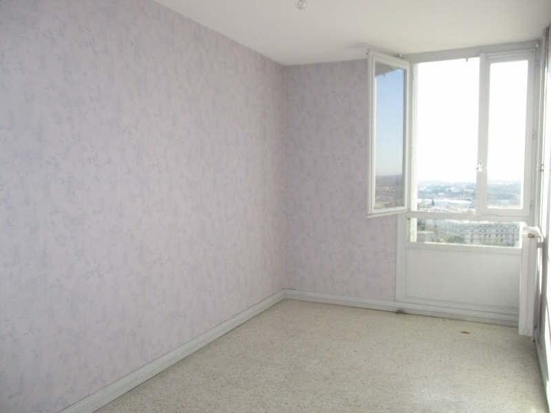 Location appartement Nimes 450€ CC - Photo 5