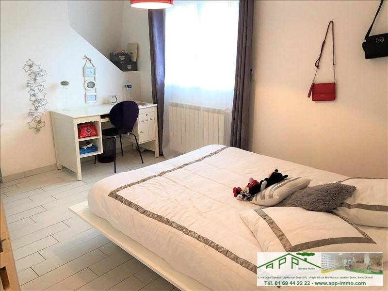 Sale house / villa Athis mons 416000€ - Picture 4