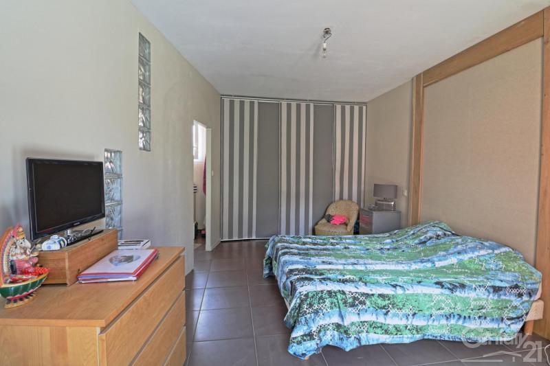 Vente maison / villa Tournefeuille 500000€ - Photo 5
