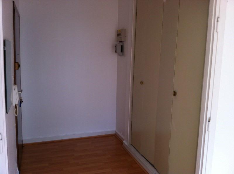 Location appartement Strasbourg 525€ CC - Photo 5