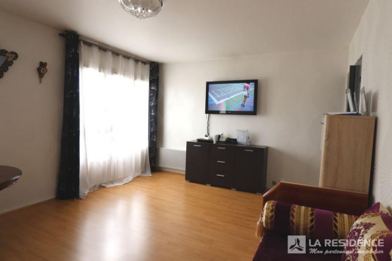 Sale apartment Sannois 188680€ - Picture 2