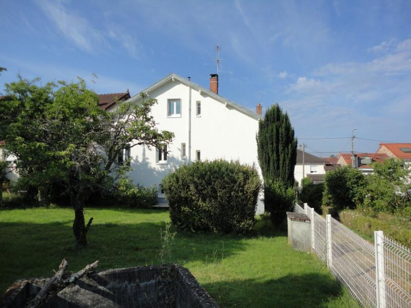 Rental house / villa Limoges 800€ CC - Picture 2