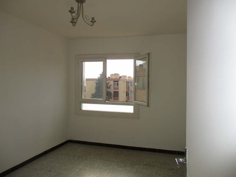 Location appartement Nimes 680€ CC - Photo 9