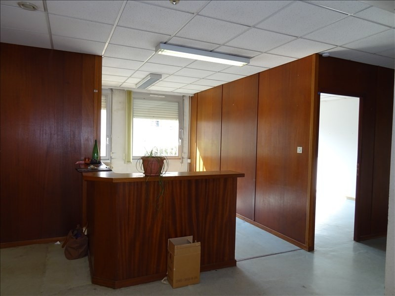 Sale office Roanne 315 000€ - Picture 1