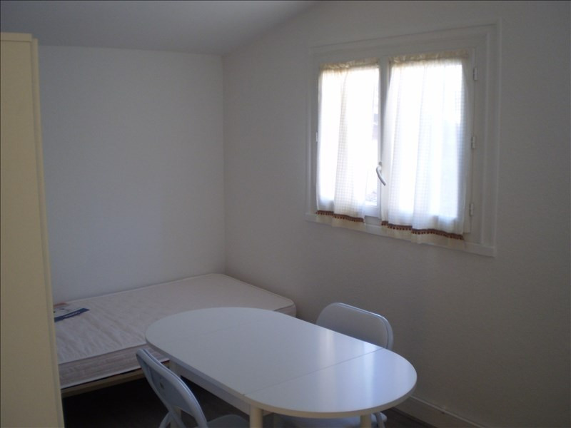 Alquiler  apartamento Auch 278€ CC - Fotografía 2