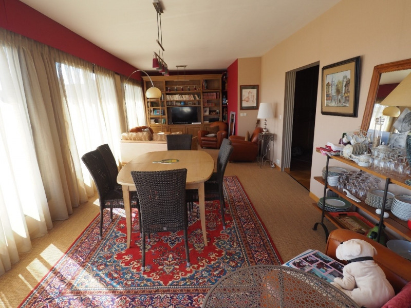 Sale apartment Melun 370000€ - Picture 3