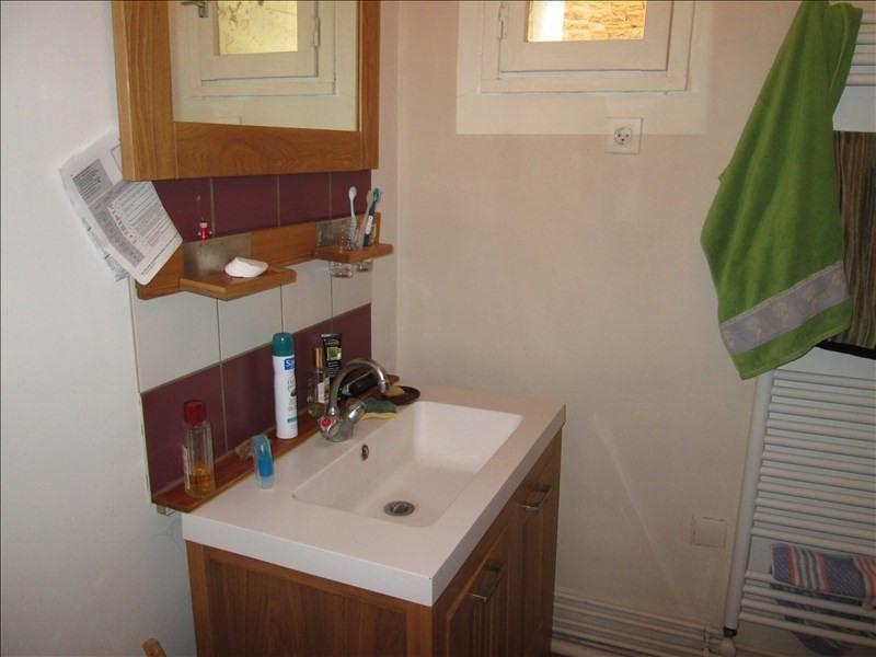 Sale house / villa Macon 160000€ - Picture 5