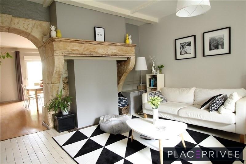 Sale house / villa Colombey les belles 225000€ - Picture 4