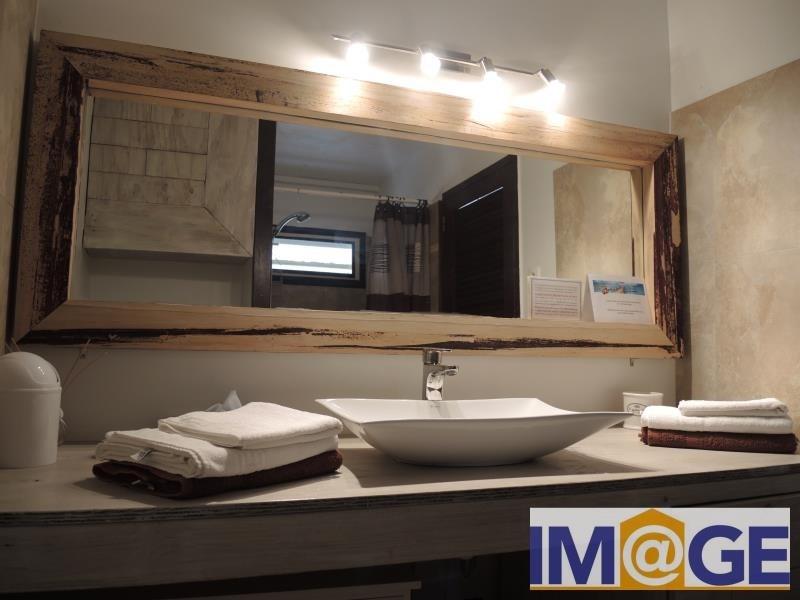 Vente appartement St martin 140000€ - Photo 4