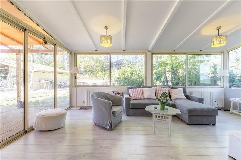Verkoop  huis Rousset 311000€ - Foto 2