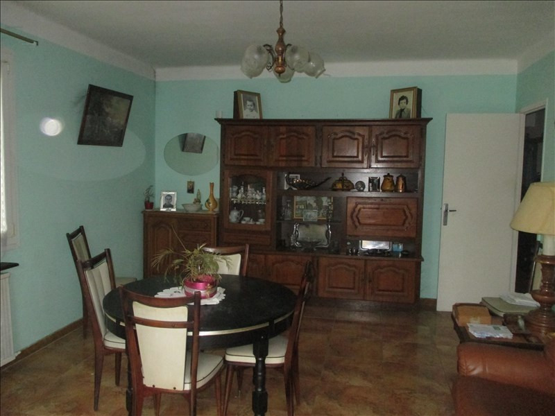 Vente maison / villa Marseille 14 370000€ - Photo 9