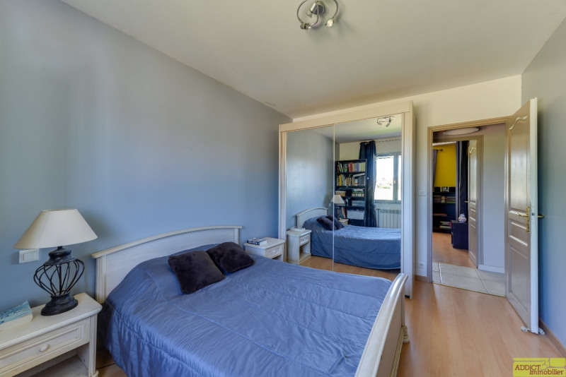 Vente maison / villa Secteur pechbonnieu 305000€ - Photo 7