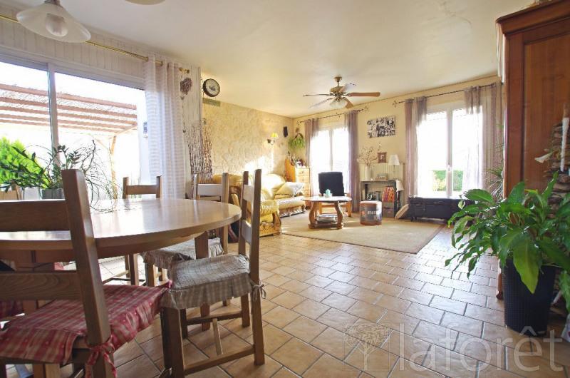 Sale house / villa Cholet 158900€ - Picture 1