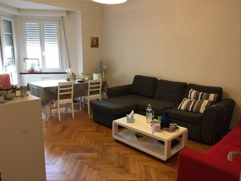 Location appartement Strasbourg 970€ CC - Photo 2