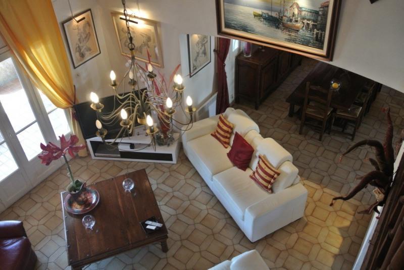 Vente de prestige maison / villa Porticcio (pietrosella) 599000€ - Photo 7