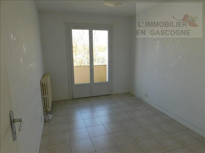 Affitto appartamento Auch 570€ CC - Fotografia 3