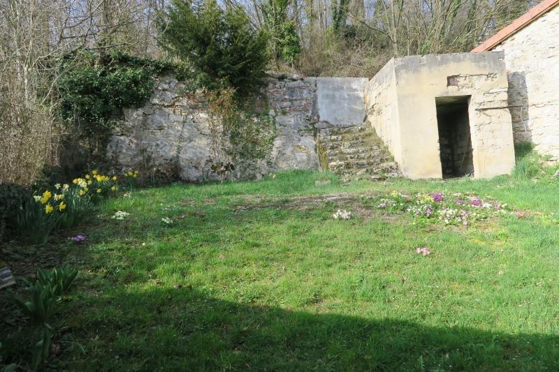 Vente maison / villa Pont d ain 129000€ - Photo 5