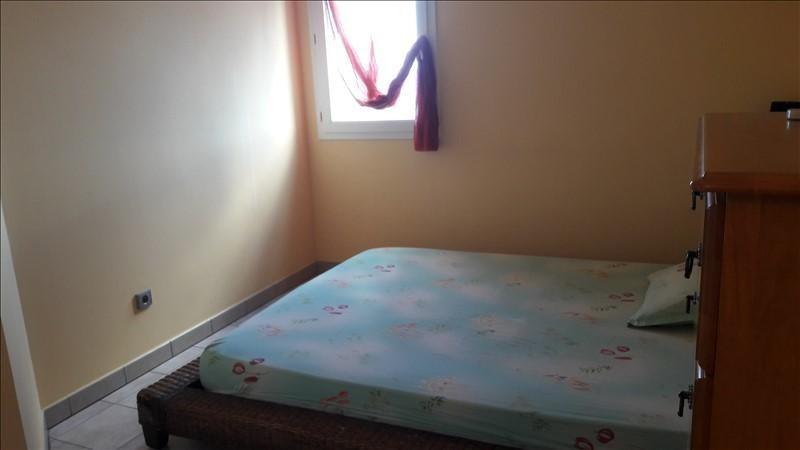 Sale apartment St denis 98000€ - Picture 3
