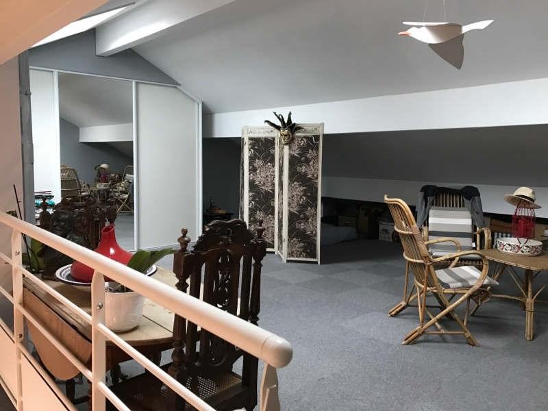 Sale house / villa Arcueil 650000€ - Picture 10