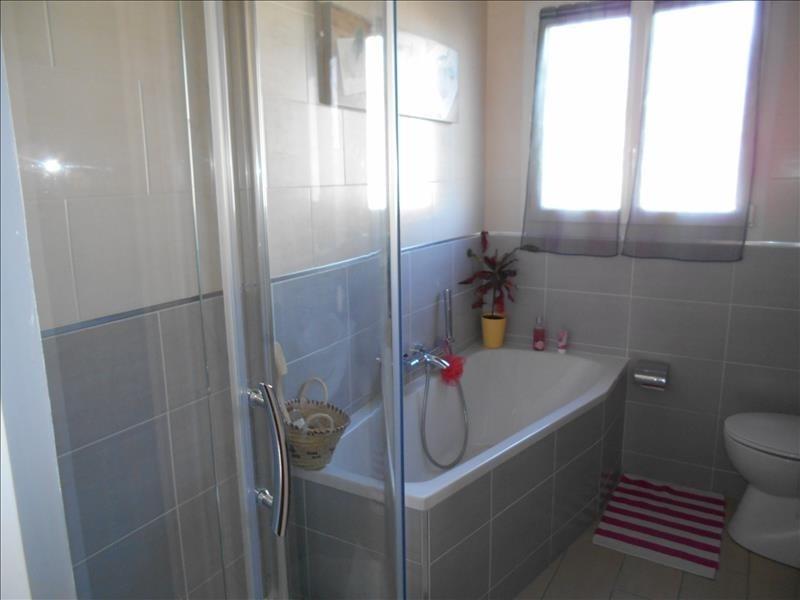 Sale house / villa Le havre 249000€ - Picture 5