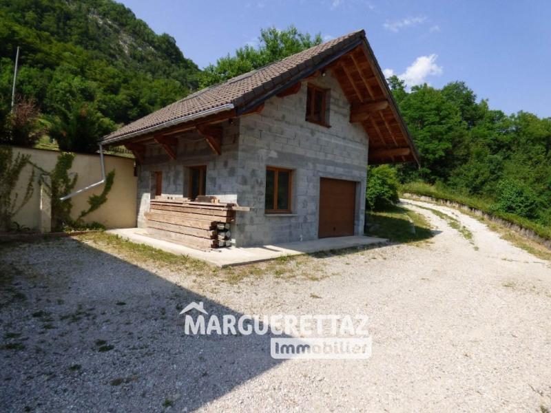 Vente maison / villa Onnion 359000€ - Photo 7