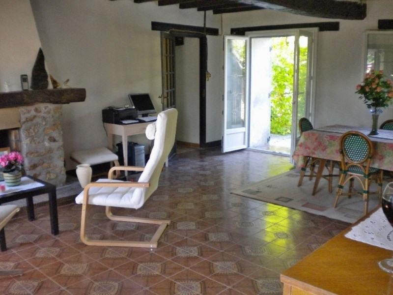 Vente maison / villa Coulommiers 250000€ - Photo 4