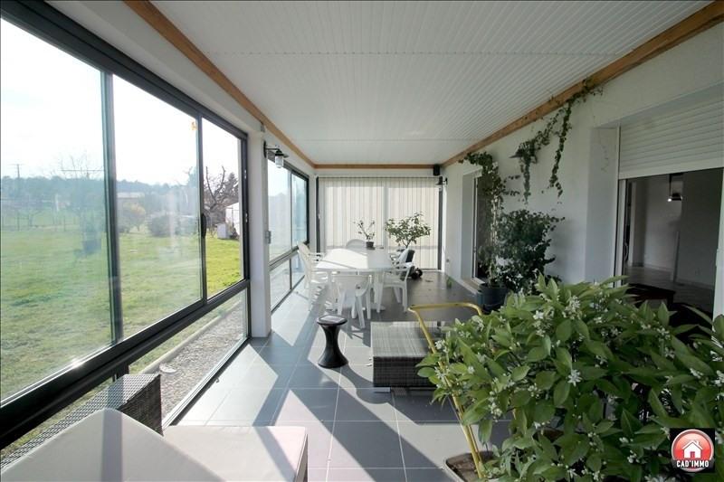 Sale house / villa Lalinde 344000€ - Picture 5