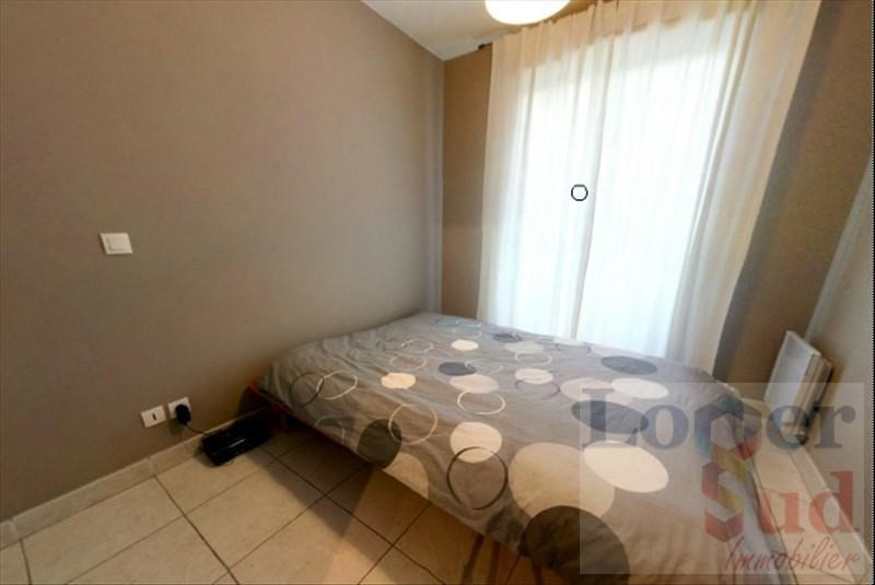 Produit d'investissement appartement Montpellier 186000€ - Photo 7
