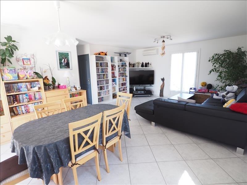 Sale house / villa Manosque 275000€ - Picture 2